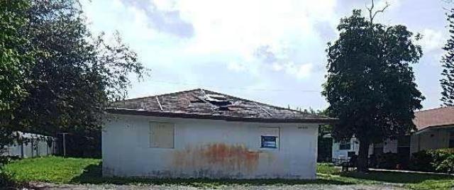 2201-03 Ne 3rd Ave, Delray Beach, FL 33444