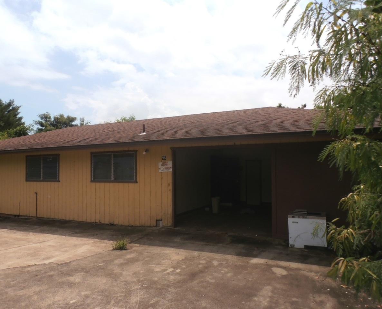 95 Waihee Valley Rd, Wailuku, HI 96793