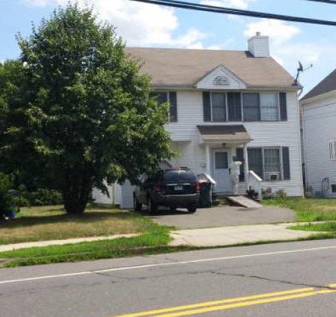 Photo of 760 South Quaker Ln  West Hartford  CT