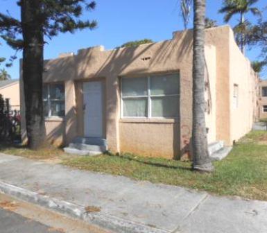 255 Nw 82nd St, Miami, FL 33150
