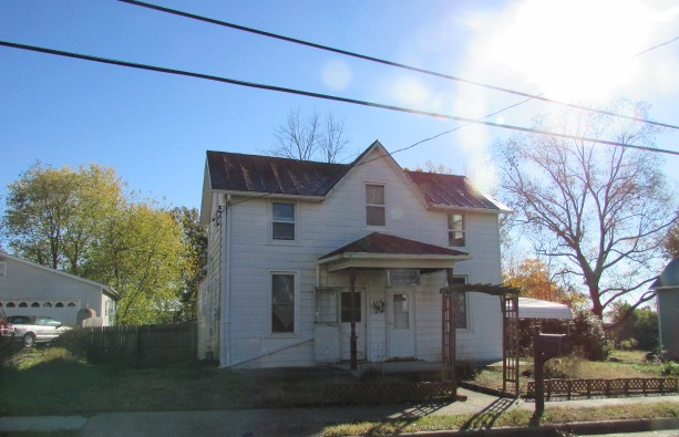 Photo of 604 Maupin Ave  New Haven  MO