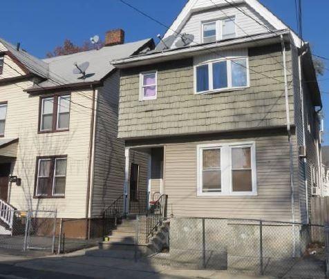 Photo of 189 Taylor St  Orange  NJ