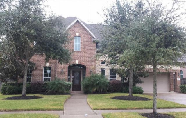 5411 Riverstone Crossing Dr, one of homes for sale in Sugar Land