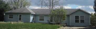 526 Mcfadden Ridge Rd, Bedford, IN 47421
