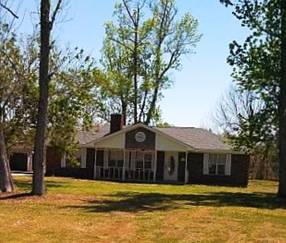 5418 Carriage Trails Dr, Baytown, TX 77523