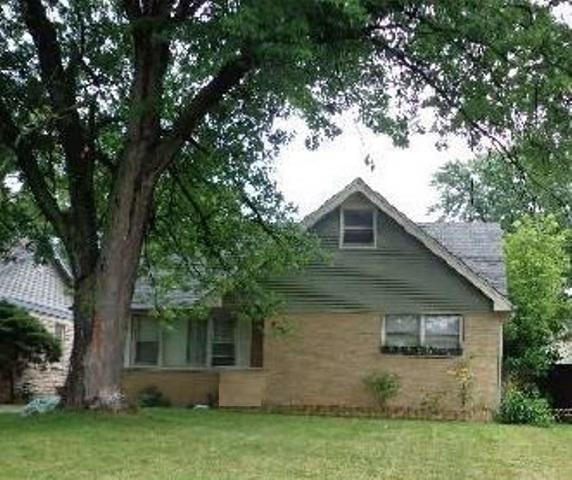 379 N Walnut Ave, Wood Dale, IL 60191