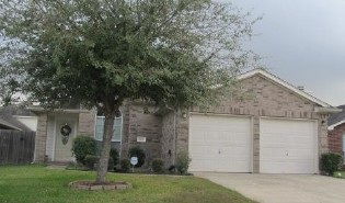 8211 Malin Ct, Houston, TX 77083