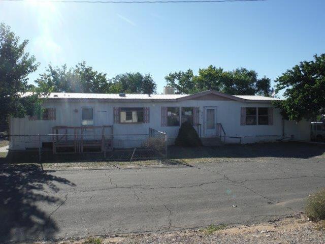 Photo of 601 Bluestone Ave  Farmington  NM