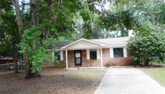 829 Shannon St, one of homes for sale in Tallahassee
