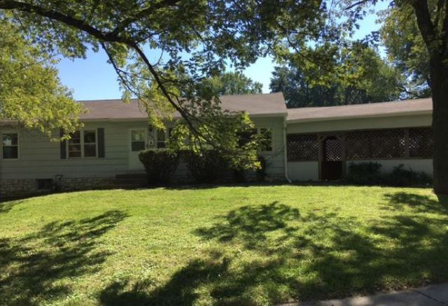 Photo of 16501 E 3rd St N  Independence  MO