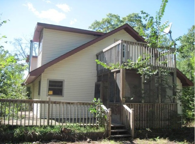 Photo of 2784 Hwy 23  Brook Park  MN
