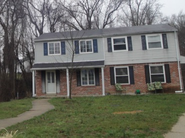 202 Tranquil Ct, Prince Frederick, MD 20678