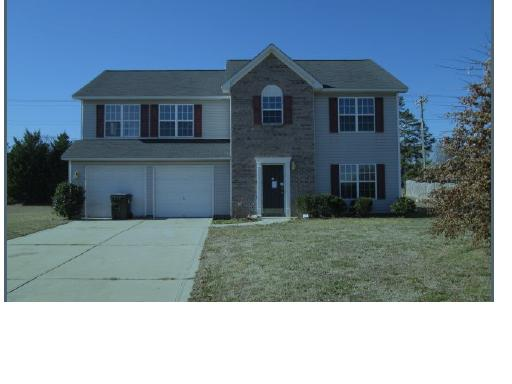 One of Monroe 5 Bedroom Homes for Sale