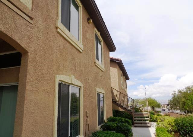 2305 W Horizon Ridge Pkwy # 214, Henderson, NV 89052