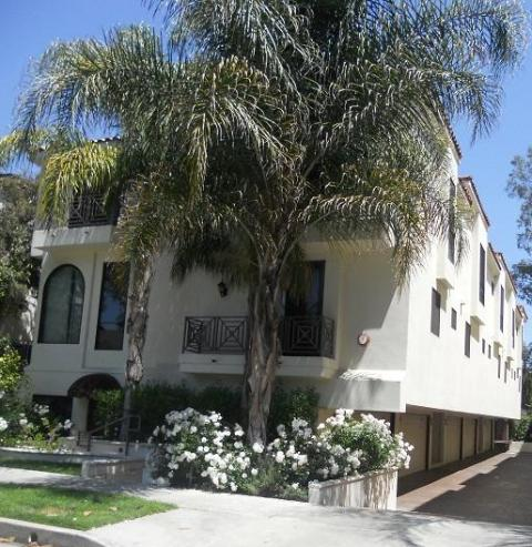 4332 Gentry Ave # 3, Studio City, CA 91604