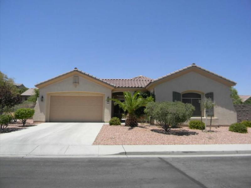 10699 Fable St, Las Vegas, NV 89141