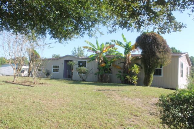 401 6th Ave W, Pierson, FL 32180