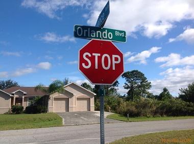 174 Orlando Blvd, Port Charlotte, FL 33954