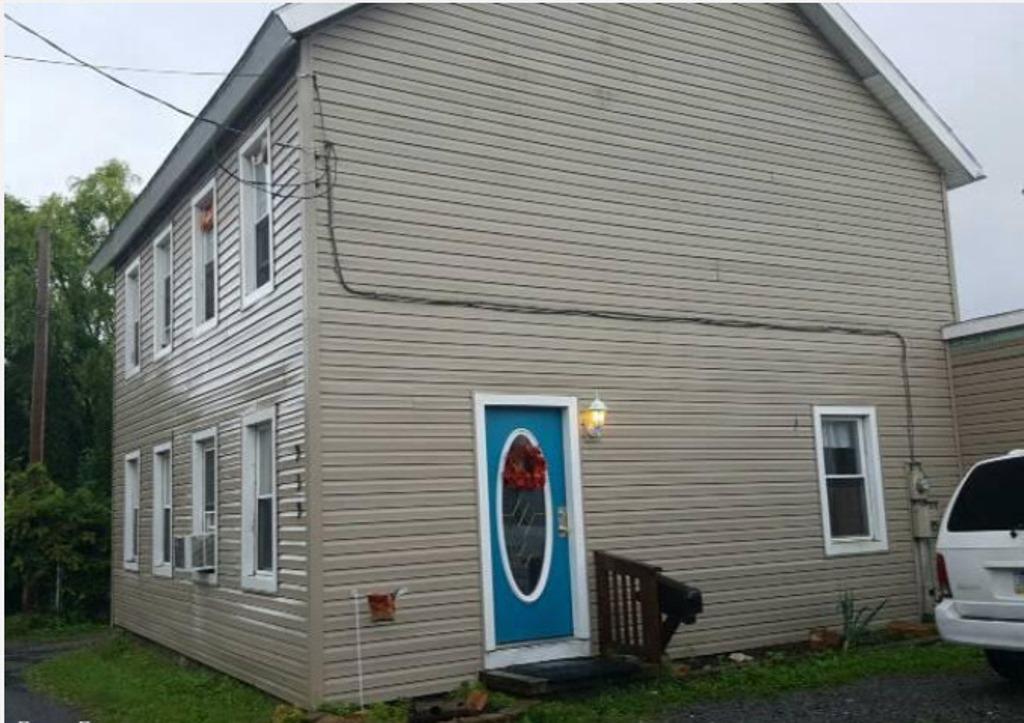 Photo of 939 St Boniface St  Williamsport  PA