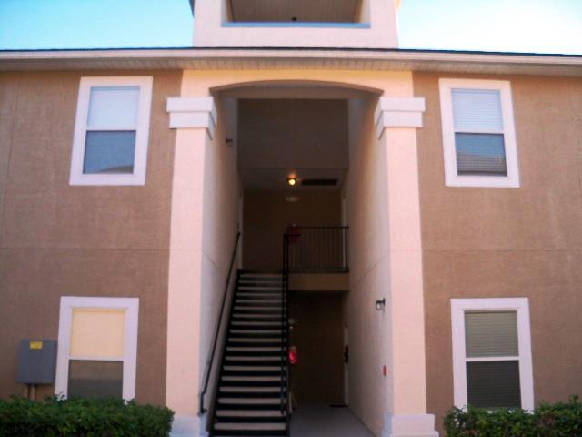 7920 Merrill Rd # 216, Jacksonville, FL 32277
