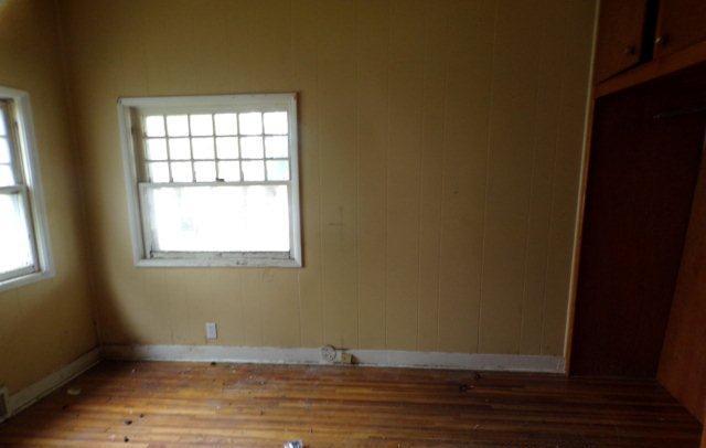 2417 North Morton St, Spokane in  County, WA 99207 Home for Sale
