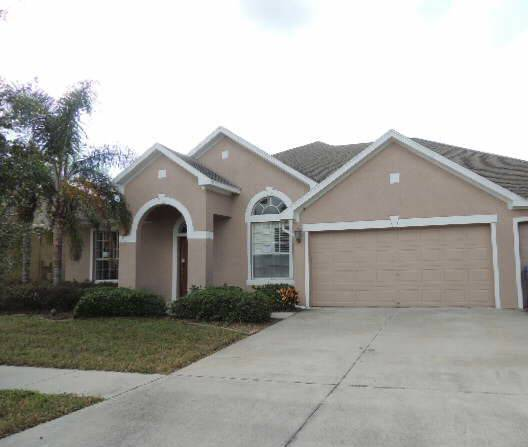 10911 Wildcat Dr, Riverview, FL 33579