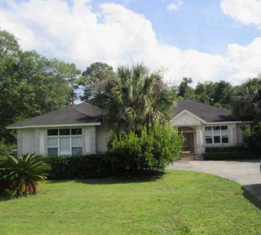 196 Rowan Oak Pl, Fernandina Beach, FL 32034