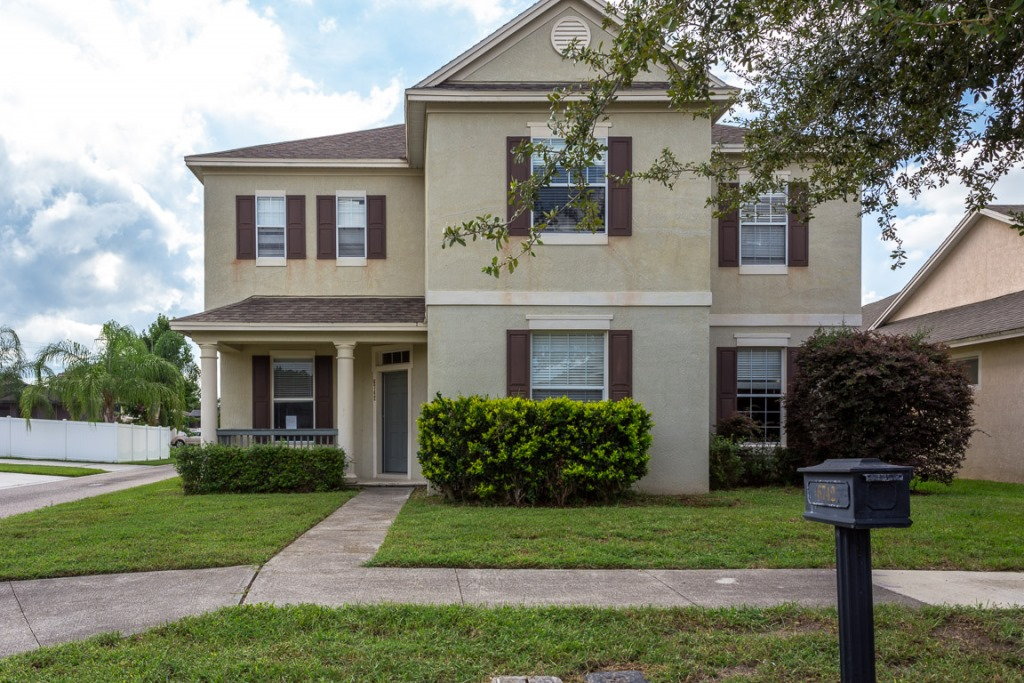 6742 Romney Ln, Windermere, FL 34786
