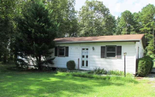 New Listings property for sale at 6601 Rose Dr, Indian Trail North Carolina 28079
