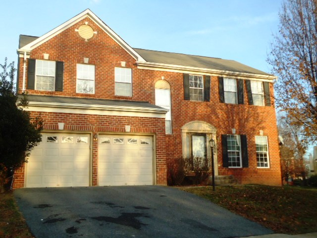 Photo of 10308 Cassidy Ct  Waldorf  MD