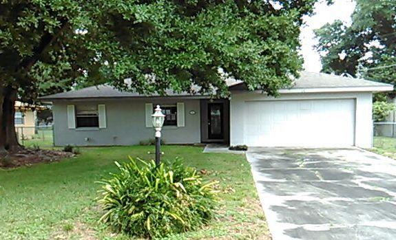104 Broward Dr, Winter Haven, FL 33884
