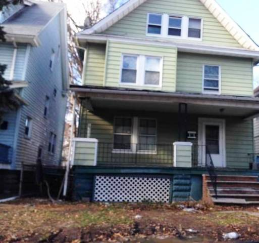 15 Emerson St, East Orange, NJ 07018
