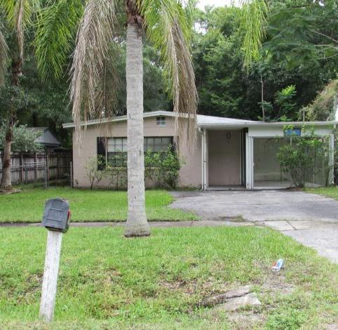 502 Devonshire St, one of homes for sale in Oldsmar