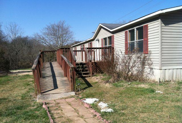 2089 Highway 160, Newport, TN 37821