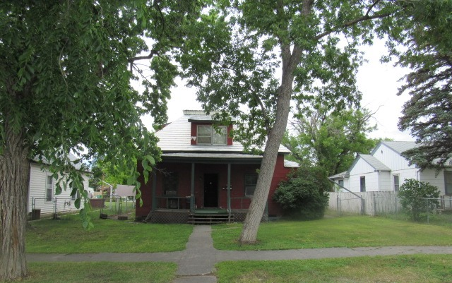 Photo of 1517 5th Ave N  Great Falls  MT