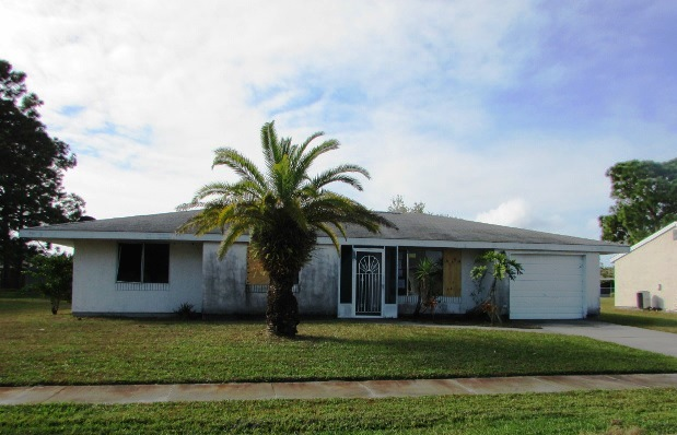 Photo of 6739 Dennison Ave  North Port  FL