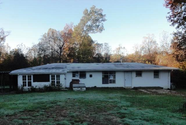 Photo of 12365 Helen Fowlers Pl  Hughesville  MD