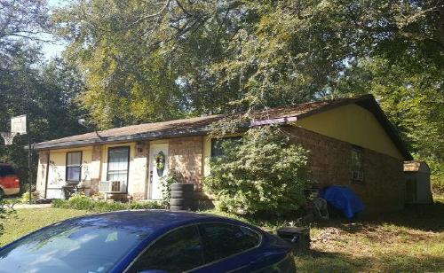 Photo of 25a Jenkins Dr  Huntsville  TX