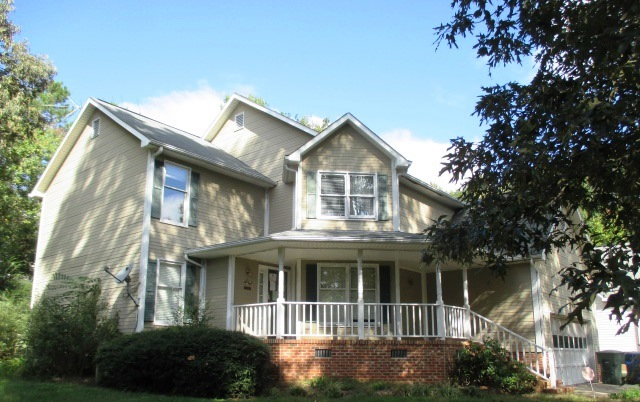 Photo of 419 Brookview Dr  Gibsonville  NC