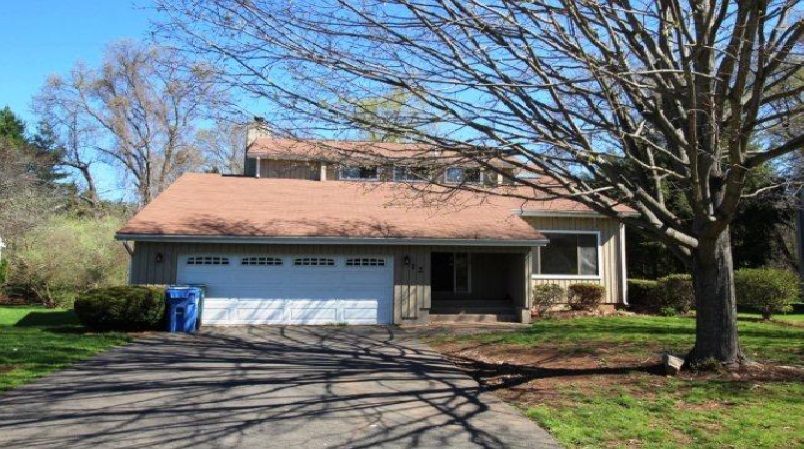 12 Buttonwood Cir, Cheshire in  County, CT 06410 Home for Sale
