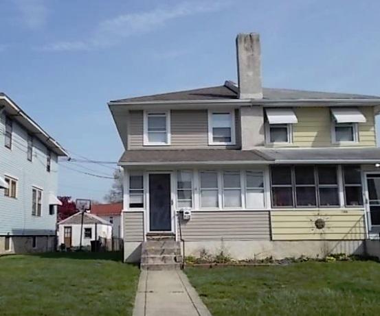 Photo of 142 Elmwood Ave  Norwood  PA