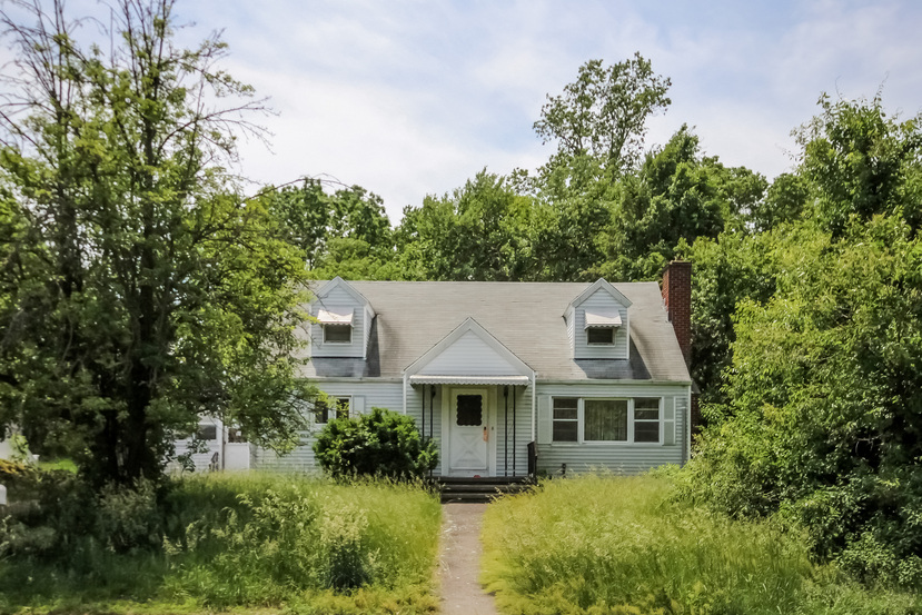 221 Palamar Dr, Fairfield in  County, CT 06825 Home for Sale