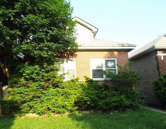 7938 S Michigan Ave, Chicago, IL 60619