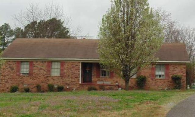 6763 Pleasant Hill Rd, Olive Branch, MS 38654