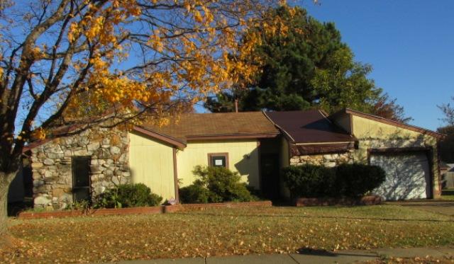 Photo of 3312 Daisywood Ln  Memphis  TN