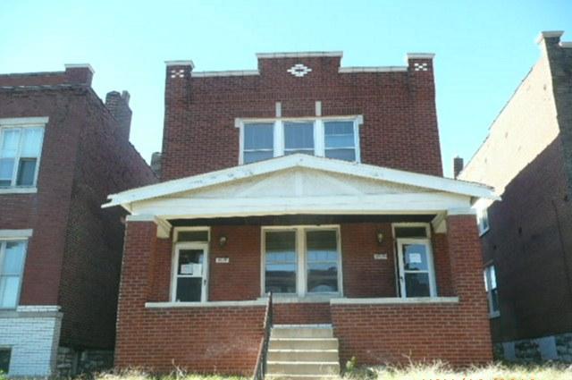Photo of 3929 Minnesota Ave  Saint Louis  MO