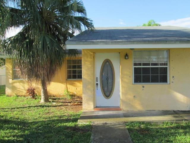 15940 SW 305th Ter, Homestead, FL 33033