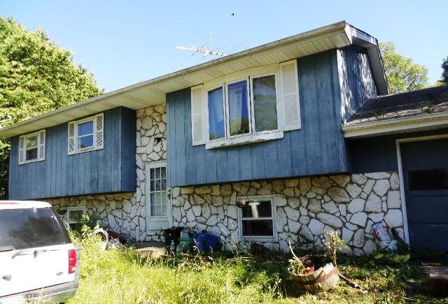 Photo of 1037 W 950 N  Lake Village  IN