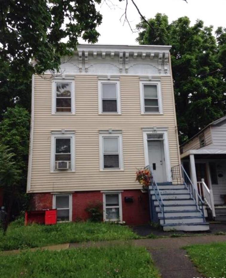 250 Yates St, Albany, NY 12208