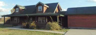 2910 Springville Judah Rd, Springville, IN 47462